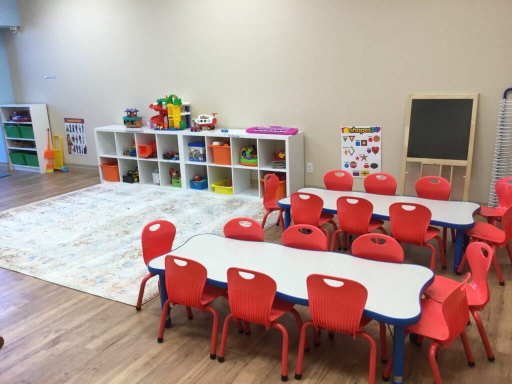 024 Blue Room Preschool