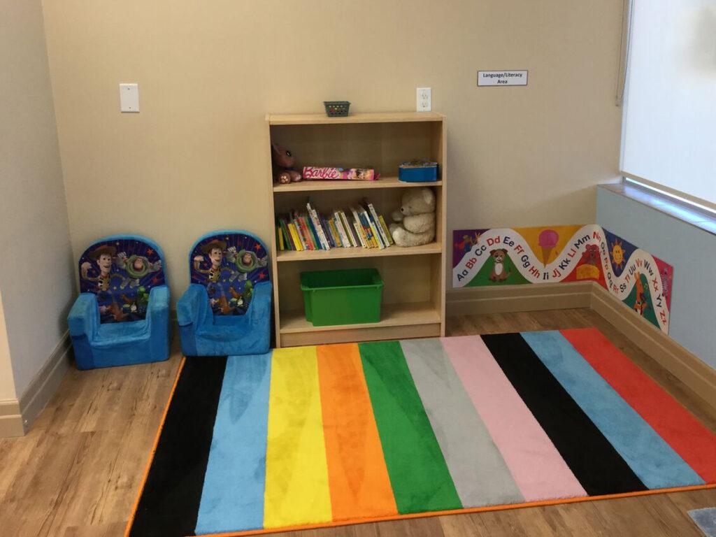 025 Blue Room Preschool