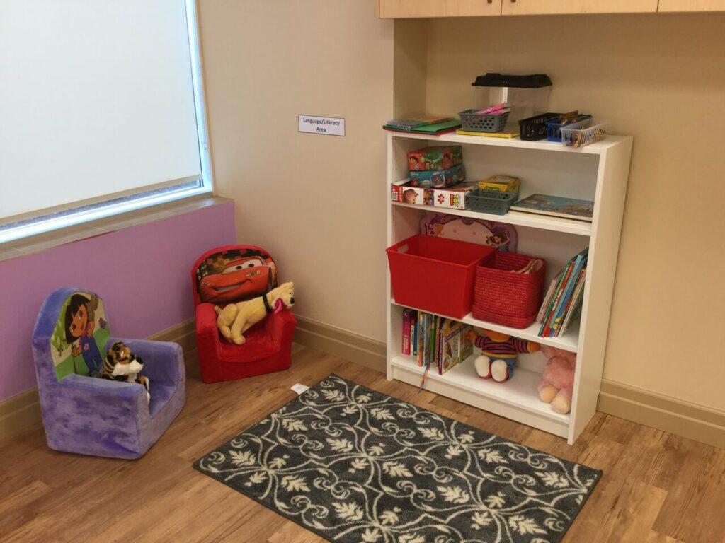 034 Purple Room Toddler